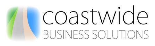 Coastwide Business Solutions - Gold Coast Accountants