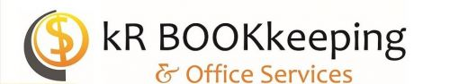 kR BOOKkeeping amp Office Services - Gold Coast Accountants
