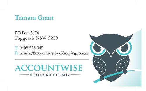 Accountwise Bookkeeping - Gold Coast Accountants