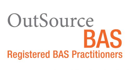 OutSource BAS - Gold Coast Accountants