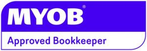 Dedicated Bookkeeping - Gold Coast Accountants