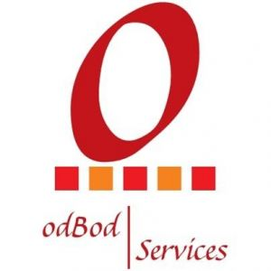 odBod Bookkeeping - Gold Coast Accountants