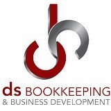 DS Bookkeeping amp Business Development - Gold Coast Accountants