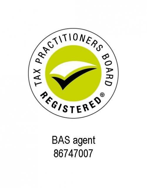 My Bookkeeper  SA  Pty Ltd - Gold Coast Accountants