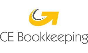 CE Bookkeeping - Gold Coast Accountants