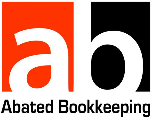 Abated Bookkeeping - Gold Coast Accountants