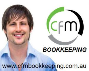 CFM Bookkeeping - Gold Coast Accountants