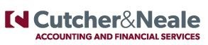 Cutcher amp Neale - Gold Coast Accountants