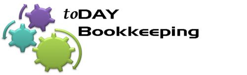 Today Bookkeeping - Gold Coast Accountants