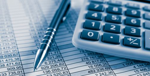 Essential Bookkeeping BAS amp Administration Services - Gold Coast Accountants
