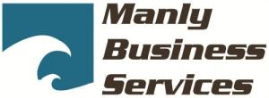 Manly Business Services - Gold Coast Accountants