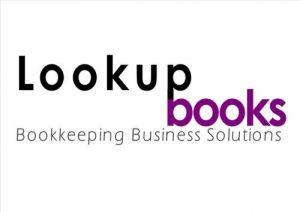 LookupBooks Bookkeeping and Business Services - Gold Coast Accountants
