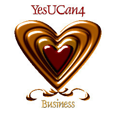 Yes U Can 4 Business Solutions - Gold Coast Accountants