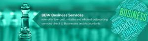 BBW Business Services - Gold Coast Accountants