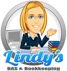 Lindy's BAS and Bookkeeping - Gold Coast Accountants