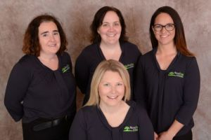 Money Tree Bookkeeping - Gold Coast Accountants