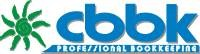 CBBK Bookkeeping - Gold Coast Accountants
