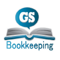 GS Bookkeeping - Gold Coast Accountants