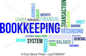 Springfield Bookkeeping - Gold Coast Accountants