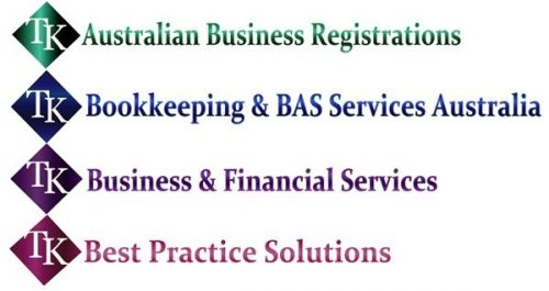 Bookkeeping amp BAS Services Australia - Gold Coast Accountants