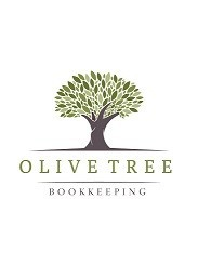 Olive Tree Bookkeeping - Gold Coast Accountants