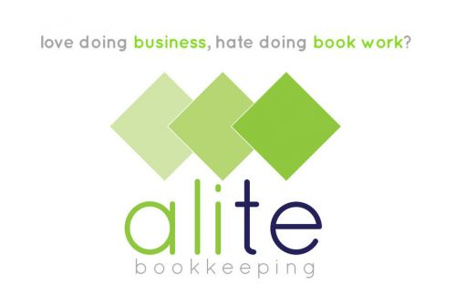 Alite Bookkeeping - Gold Coast Accountants