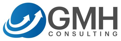 GMH Consulting Pty Ltd - Gold Coast Accountants