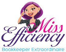 We Love Bookkeeping - Gold Coast Accountants
