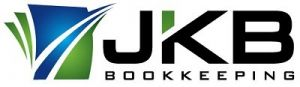 JKB Bookkeeping - Gold Coast Accountants