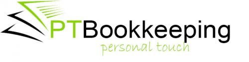 Personal Touch Bookkeeping And Business Services - Gold Coast Accountants