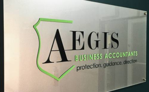 Aegis Business Accountants - Gold Coast Accountants