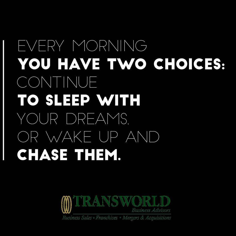 Transworld Business Advisors Townsville - Gold Coast Accountants
