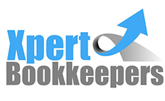 Xpert Bookkeepers - Gold Coast Accountants