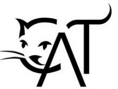 CATS Cathie Accounting  Taxation Services - Gold Coast Accountants