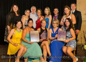 Wardles Accountants - Gold Coast Accountants
