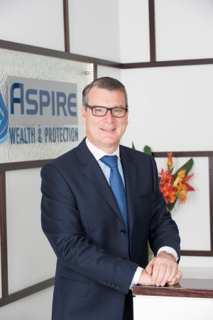 Aspire Wealth  Protection - Gold Coast Accountants
