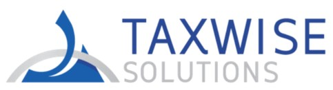 Tax Wise Solutions - Gold Coast Accountants