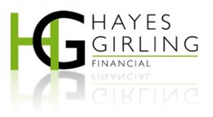 Hayes Girling Financial - Gold Coast Accountants