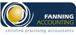 Fanning Accounting - Gold Coast Accountants
