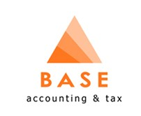 Base Accounting  Tax Pty Ltd Eltham - Gold Coast Accountants