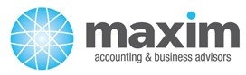 MaximAccounting  Business Advisors - Gold Coast Accountants