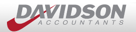 Davidson Accountants - Gold Coast Accountants