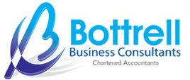 Bottrell Business Consultants - Gold Coast Accountants
