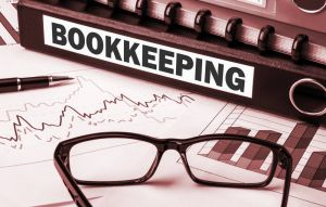 Mount Isa Bookkeeping Service - Gold Coast Accountants