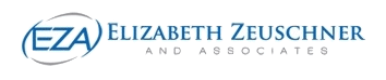 Elizabeth Zeuschner and Associates - Gold Coast Accountants