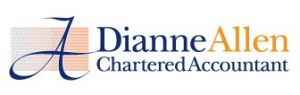 Dianne Allen Chartered Accountant - Gold Coast Accountants