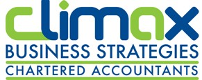 Climax Business Strategies Chartered Accountants - Gold Coast Accountants