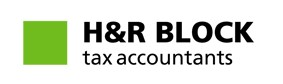 HR Block Mayfield - Gold Coast Accountants