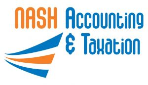 NASH Accounting  Taxation - Gold Coast Accountants