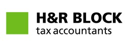 HR Block Southport - Gold Coast Accountants